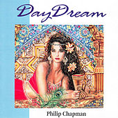 Day Dream by Philip Chapman