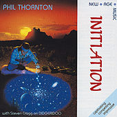 Initiation de Phil Thornton