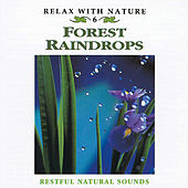 Relax With Nature, Vol. 6: Forest Raindrops by Natural Sounds