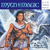 Myth & Magic de Various Artists