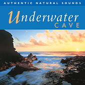 Underwater Cave by Natural Sounds