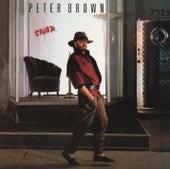 Snap (Bonus Track Version) von Peter Brown