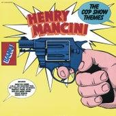 The Cop Show Themes de Henry Mancini