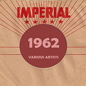Imperial 1962 de Various Artists