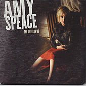 The Killer in Me by Amy Speace