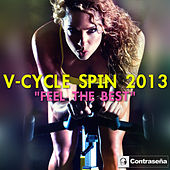 V-Cycle Spin 2013