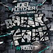 Break Free von Joel Fletcher