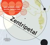 Zentripetal by Various Artists