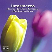Intermezzo by Various Artists