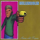 Same Old Tunes de Millencolin