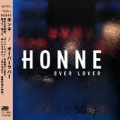Over Lover EP von HONNE