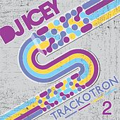 Trackotron 2 by DJ Icey