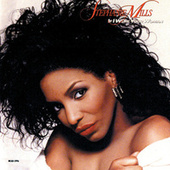 If I Were Your Woman di Stephanie Mills