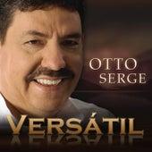Versátil de Otto Serge