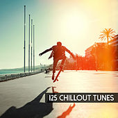125 Chillout Tunes von Various Artists