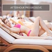 Afterhour Progressive de Various Artists