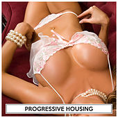 Progressive Housing by Various Artists