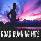 Road Running Hits de Various Artists