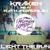 Light the Sun by Kraken