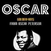 Golden Hits de Oscar Peterson