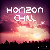 Horizon Chill, Vol. 2 (Relaxed Chill Out & Ambient Moods ) by Various Artists