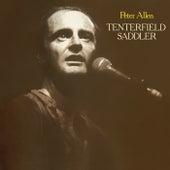 Tenterfield Saddler de Peter Allen