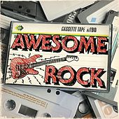 Awesome Rock de Various Artists