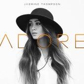 Do It Now by Jasmine Thompson