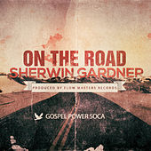 On The Road by Sherwin Gardner