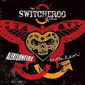 The Switcheroo Series von Various Artists