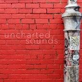 Uncharted Sounds de Various Artists