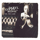 Oh, The Lamb de Daryl Coley