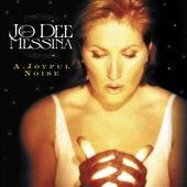 A Joyful Noise de Jo Dee Messina