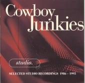 Studio by Cowboy Junkies