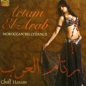 Artam El-Arab de Chalf Hassan