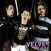 Trust Fund Girl by Velvet Code