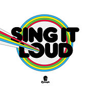 Sing It Loud EP by Sing It Loud