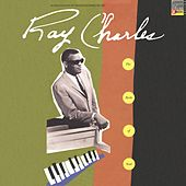 The Birth Of Soul de Ray Charles