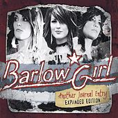 Another Journal Entry Expanded Edition by BarlowGirl