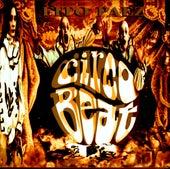 Circo Beat by Fito Paez