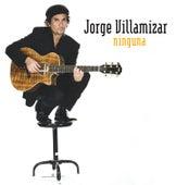 Ninguna by Jorge Villamizar