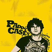 Addicted To Company (Part 1) by Paddy Casey