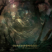 The Unconquerable Dark by Black Tongue (1)