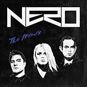 Two Minds (Remixes) von Nero