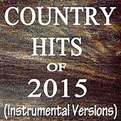 Instrumental Versions of Current Country Hits: Lonely Tonight by The O'Neill Brothers Group