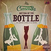 Bottom of the Bottle (feat. August Alsina & Lil Wayne) by Curren$y