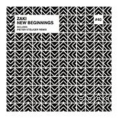 New Beginnings de Zaki