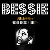 Golden Hits by Bessie Smith
