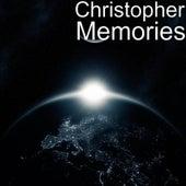 Memories von Christopher