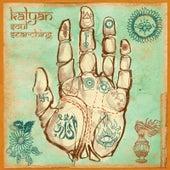 Soul Searching by Kalyan
